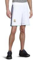 Adidas Real Madrid Home Short 2012/2013