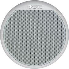 Apart Audio CMAR8-W