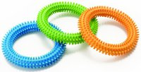 Eduplay Twister 15cm Ringe 3er Set