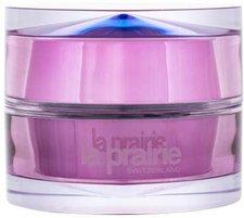 La Prairie Cellular Eye Cream Rare (20 ml)