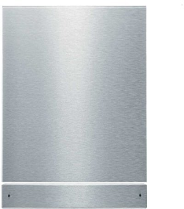 Bosch SMZ2044