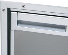 Side By Side Kühlschrank Umrandung : Gefrier kühlschrank verkleidung preisvergleich preis