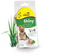 Gimborn Shiny Dog Huhn & Lamm (85 g)