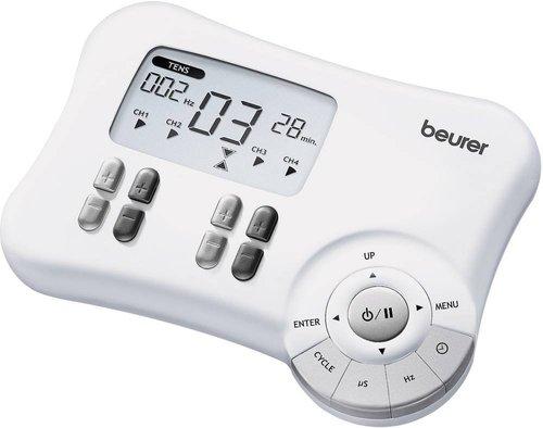 Beurer EM 80 Elektrostimulationsgerät