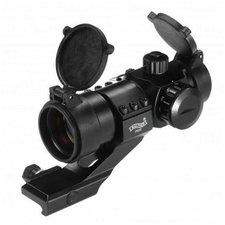 Carl Walther PS22 Point Sight