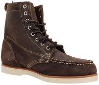Sebago Fairhaven Boots