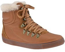 FitFlop Hyka Boot