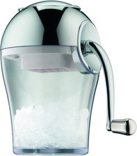 WMF Loft Bar Ice-Crusher