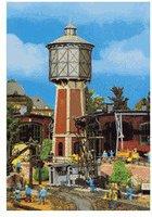 Vollmer 5704 - Wasserturm Karlsruhe