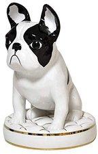 Goebel Special Dogs Französische Bulldogge - Mimikri