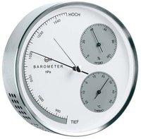 Barigo Baro-/Thermo-/Hygrometer (351)