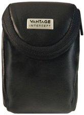 Photoprimus Vantage Intercept Protection S