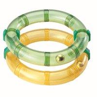 Eduplay Visueller Ring