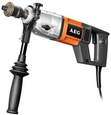 AEG DB1500-2XE