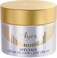 Ayer Spéciale Day Creme (50 ml)