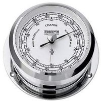 Wempe Barometer Pirat II 96mm