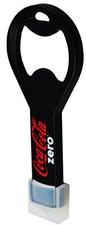 Coca Cola USB Stick