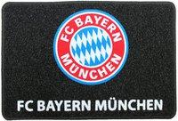 Bayern München Türmatte