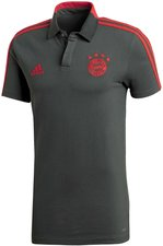Bayern München Poloshirt