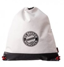 Bayern München Sportbeutel