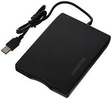 Freecom Floppy Disk Drive (22767)