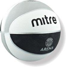 Mitre Arena