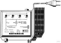 Kathrein Verstärker VCA 28