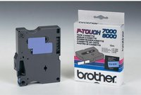 Brother TX531
