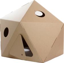Paperpod Paperpod