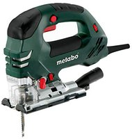 Metabo STEB 140 Plus Set