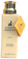 Acqua Di Portofino Donna Body Scrub (200 ml)