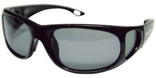 Browning Sonnenbrille Full Contact