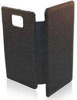 Anymode Fashion Folio (Samsung Galaxy S2)