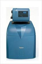 BWT AQA Smart 1-Säulen-Weichwasseranlage (11321)