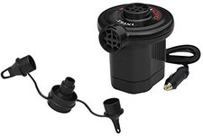 Intex Pools Quick-Fill 12 V Electric Pump