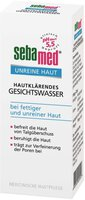sebamed Unreine Haut Gesichtswasser (200 ml)