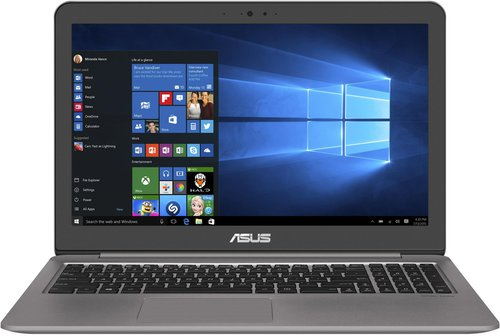 Intel Core i7 960 (3,20 GHz) / 16 GB / 1000 GB + 256 GB SSD