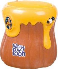 IMC Winnie the Pooh - Elektronische Trommel