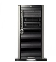 Hewlett Packard HP ProLiant ML370 G5 (Xeon X5260)