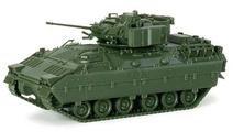 """Herpa Schützenpanzer M2A1/M3A1 """"Bradley"""""""