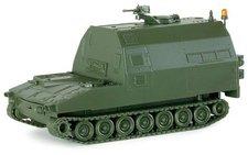Herpa Munitionstransporter M992
