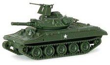 Herpa M551 Sheridan (740456)