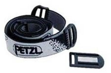 Petzl Myo XP Stirnlampe