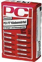 PCI FT-Klebemörtel, grau 25kg (1041)