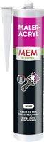 MEM Maler-Acryl 300ml (500542)