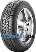 General Tire Altimax Winter Plus 225/55 R16 99H