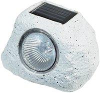 Nordlux Sun Stone 29438110