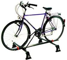 Service Best Fahrradträger universal (0922601)