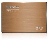 Silicon Power Velox V70 480GB