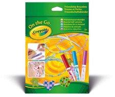 Crayola Freundschaftsbänder (04-1004)